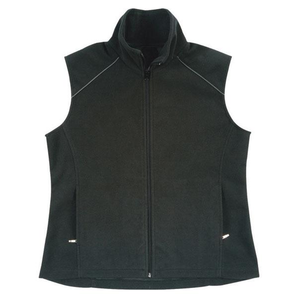 Womens Altitude Vest