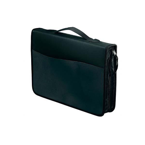 Briefcase Compendium