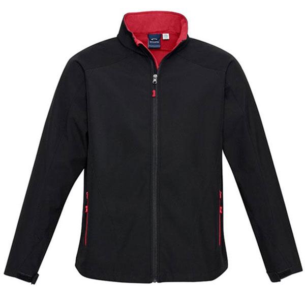 Womens Geneva Jacket