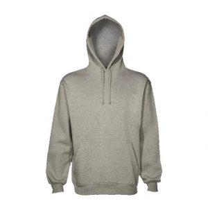 Standard Pullover Hoodie