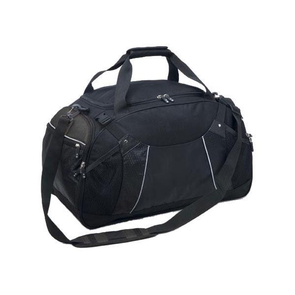 Jump Sports Bag
