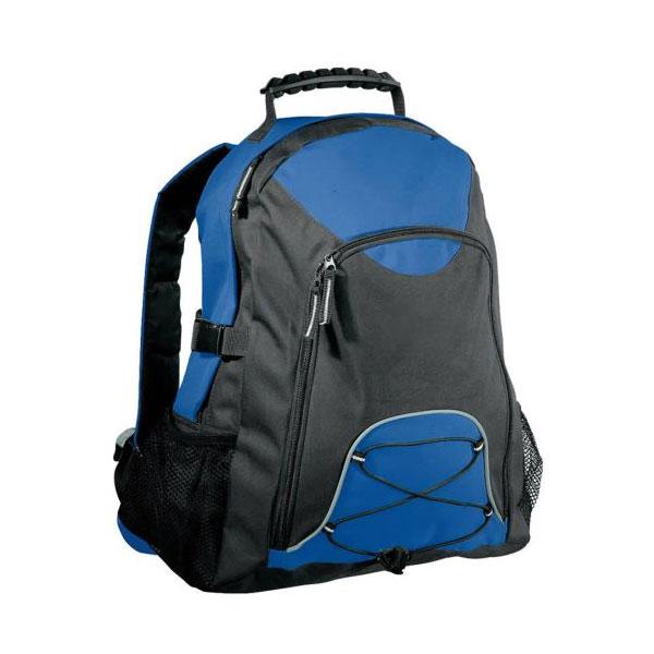 Kuza Back Pack