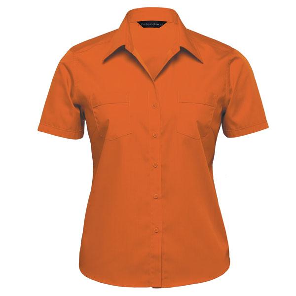The Limited Teflon Shirt