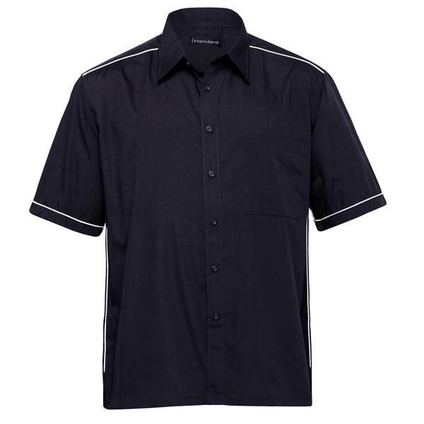 The Matrix Teflon S/S Shirt