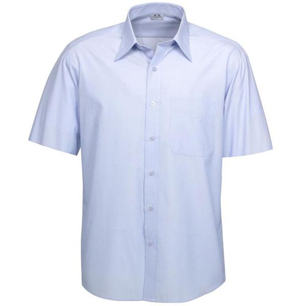 Mens S/S Ambassador Shirt
