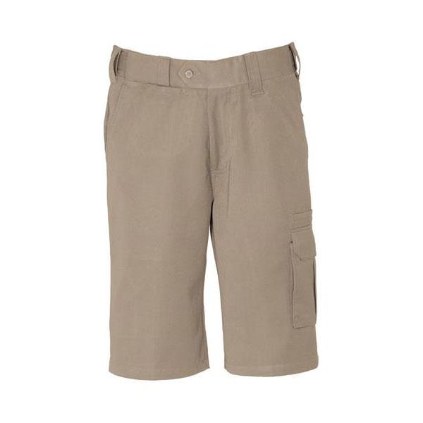 Mens Detroit Shorts