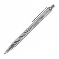Ozone Pen