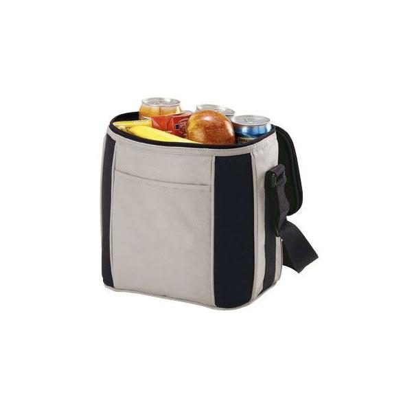 6 Drink Cooler