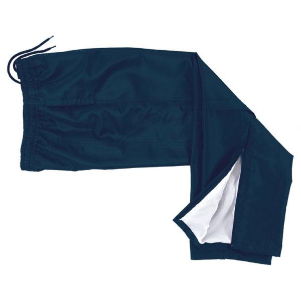 Adult Sport Track Pants