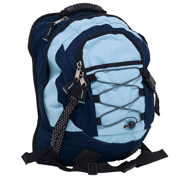 Stealth Back Pack