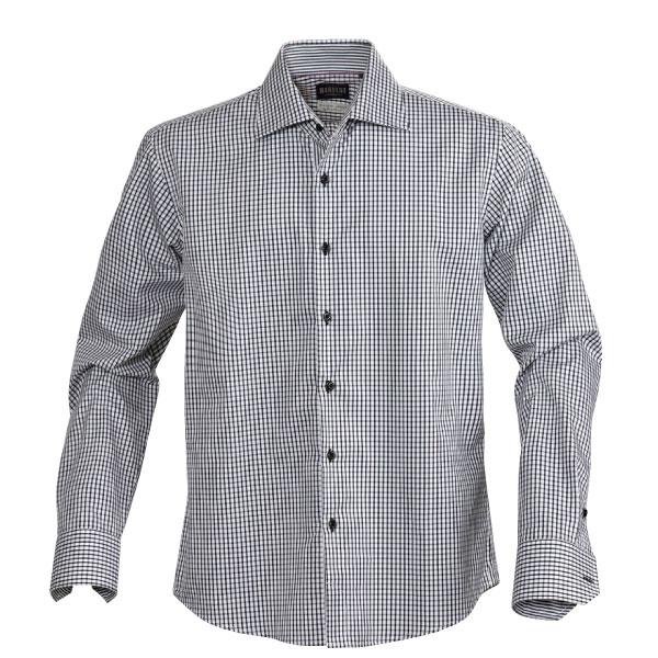 Tribeca Mens Shirts