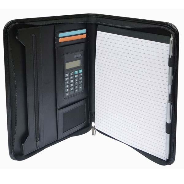 Windsor Compendium with Calculator