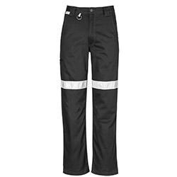 Mens Taped Utility Pant (Regular)